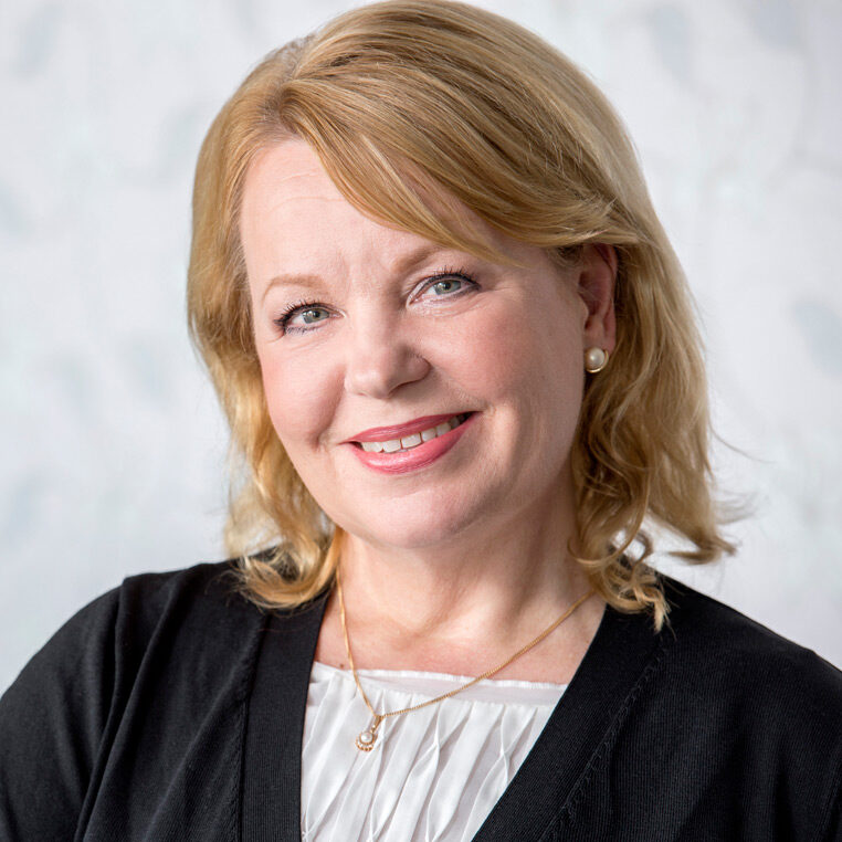 Anne-Christine Ritskchoff